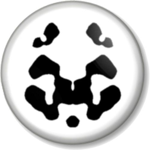 IMAGE(https://www.iwantbadges.co.uk/ekmps/shops/2bf67e/images/watchmen-rorschach-pinback-button-badge-geek-dc-comics-superhero-cult-face-3600-p.jpg)